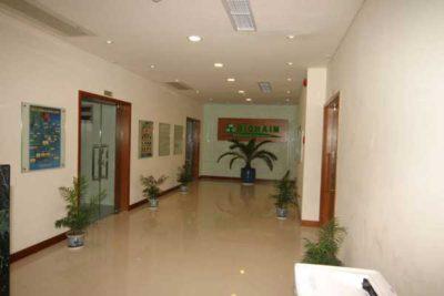 Sinofi Office 01