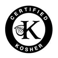 Kosher logo