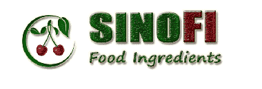Sinofi Ingredients logo