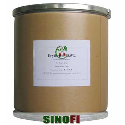 Erythritol E968 02