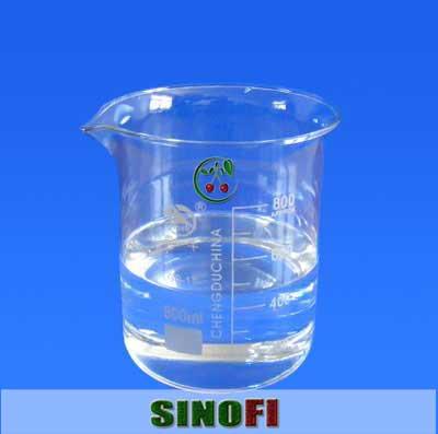 Maltitol Liquid E965 03