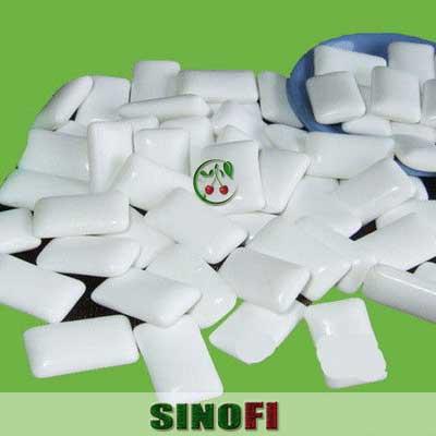 D-Xylose sugar 01