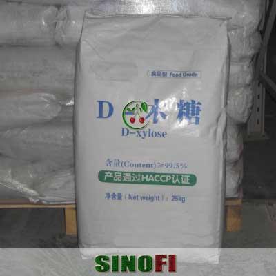 D-Xylose sugar 03