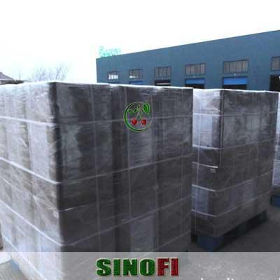 E960 Stevia Sweetener 03