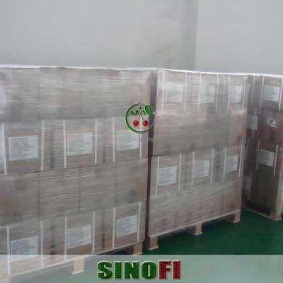 Sodium Ascorbate powder E301 04