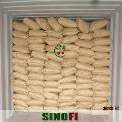 Sorbic Acid preservative E200 04