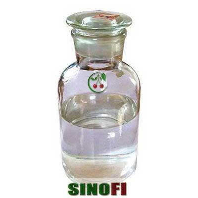 Ethyl Acetate E1504 01