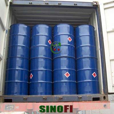 Ethyl Acetate E1504 04