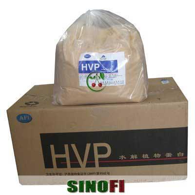 Hydrolyzed Vegetable Protein HVP powder 03
