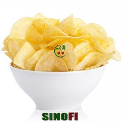 MSG flavour enhancer E621 halal 02