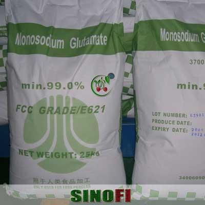 MSG flavour enhancer E621 halal 03