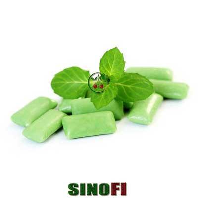 Menthol Crystals USP flavor 00