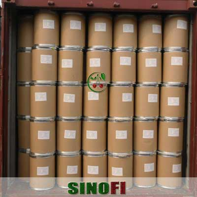 best Vanilla Extract powder 04