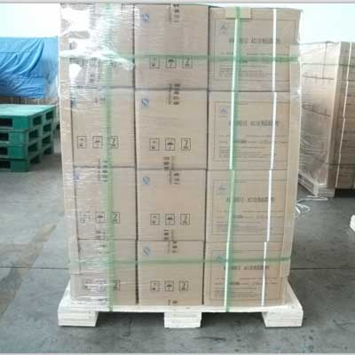E404 Calcium Alginate powder 03