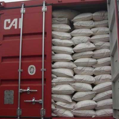 E404 Calcium Alginate powder 04