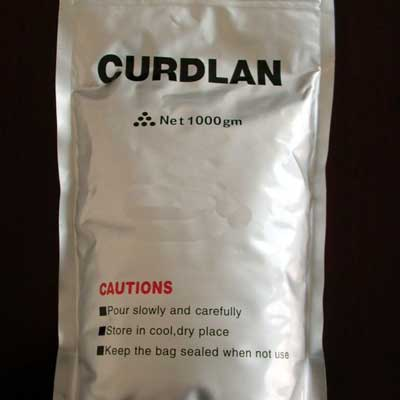 E424 Curdlan gum products 02