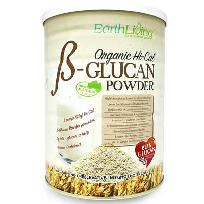 best yeast beta glucan supplements 03