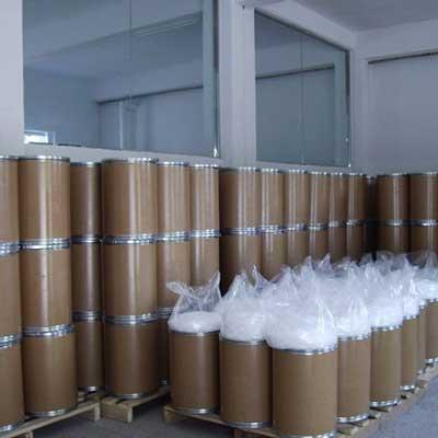 best yeast beta glucan supplements 04
