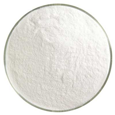 Distarch Phosphate E1412 Food Additive 01