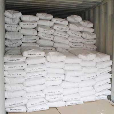 E1420 Acetylated Starch Acetate supplier 03