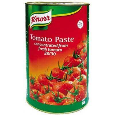 E1422 Halal Food Additive Acetylated Distarch Adipate 03