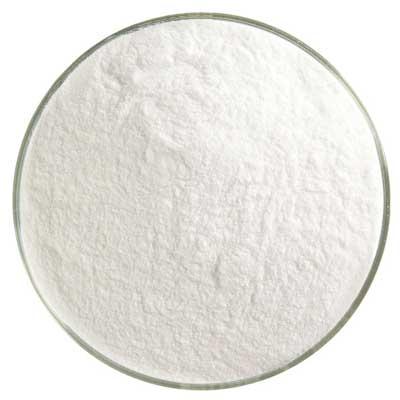 E1440 Hydroxypropyl Starch 9049 76 7 02