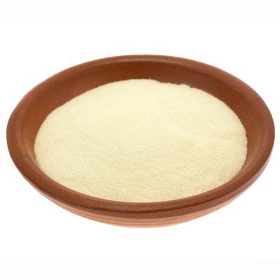 E415 Xanthan Gum Powder 01