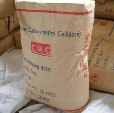 E466 Carboxymethyl Cellulose Gum CMC powder 02